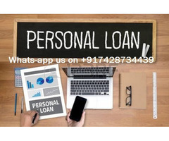 Business expansion/personal finance