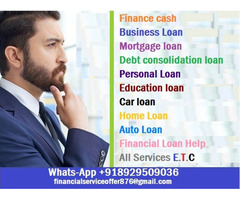 Fast Approval, Simple & Easy to Apply financial