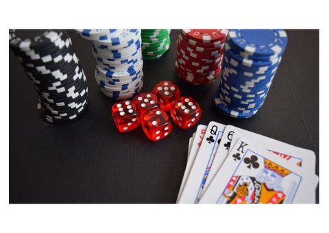 Powerful Gambling Spells That Works Instantly, Djinn Rings For Gambling. Call/Text ☎ +27765274256