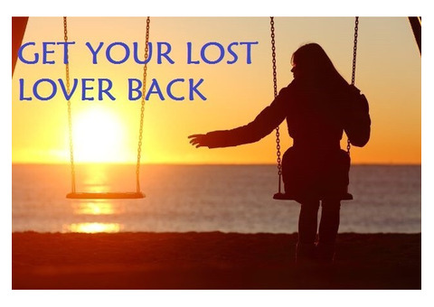 Reunite With Lost Lover. Love Spells That Works Fast. Call ☎ +27765274256