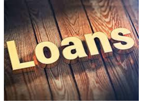 Get your loan here at cheap rate