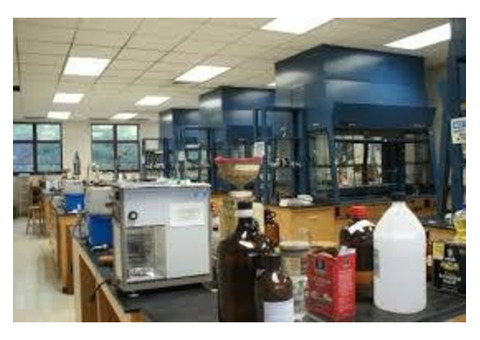 +27810079217 SSD CHEMICAL SOLUTION AND AUTOMAITIC MACHINE IN S.AFRICA, CANADA, DUBAI, USA, UK, UAE