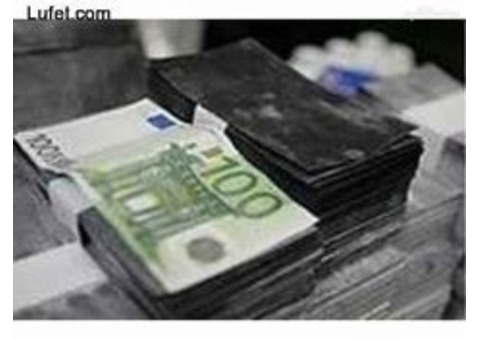 +27810079217 SSD CHEMICAL SOLUTION FOR CLEANING DEFACED CURRENCY IN S.AFRICA, CANADA, DUBAI, USA, UK