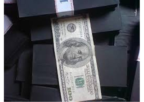 AUTOMATIC MACHINE FOR CLEANING DEFACED CURRENCY IN +27810079217 S.AFRICA, CANADA, USA, DUBAI, UK