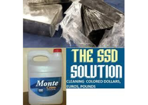 NO.1 SSD CHEMICAL SOLUTION SUPLIERS IN +27810079217 S.AFRICA, CANADA, USA, UK, DUBAI,