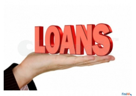 Mortgage loan  invite you to partner with us and benefit in our new Loan and Project funding program