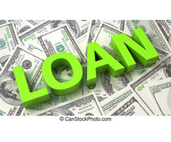 QUICK FINANCING AVAIL UNSECURED LOAN CONTACT US