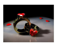 Traditional Doctor +256783573282 Lost love spells caster in USA Ireland